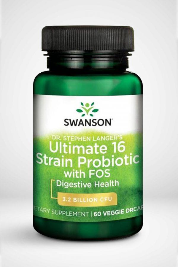 Probiotiká imunita Nakupujzdravo